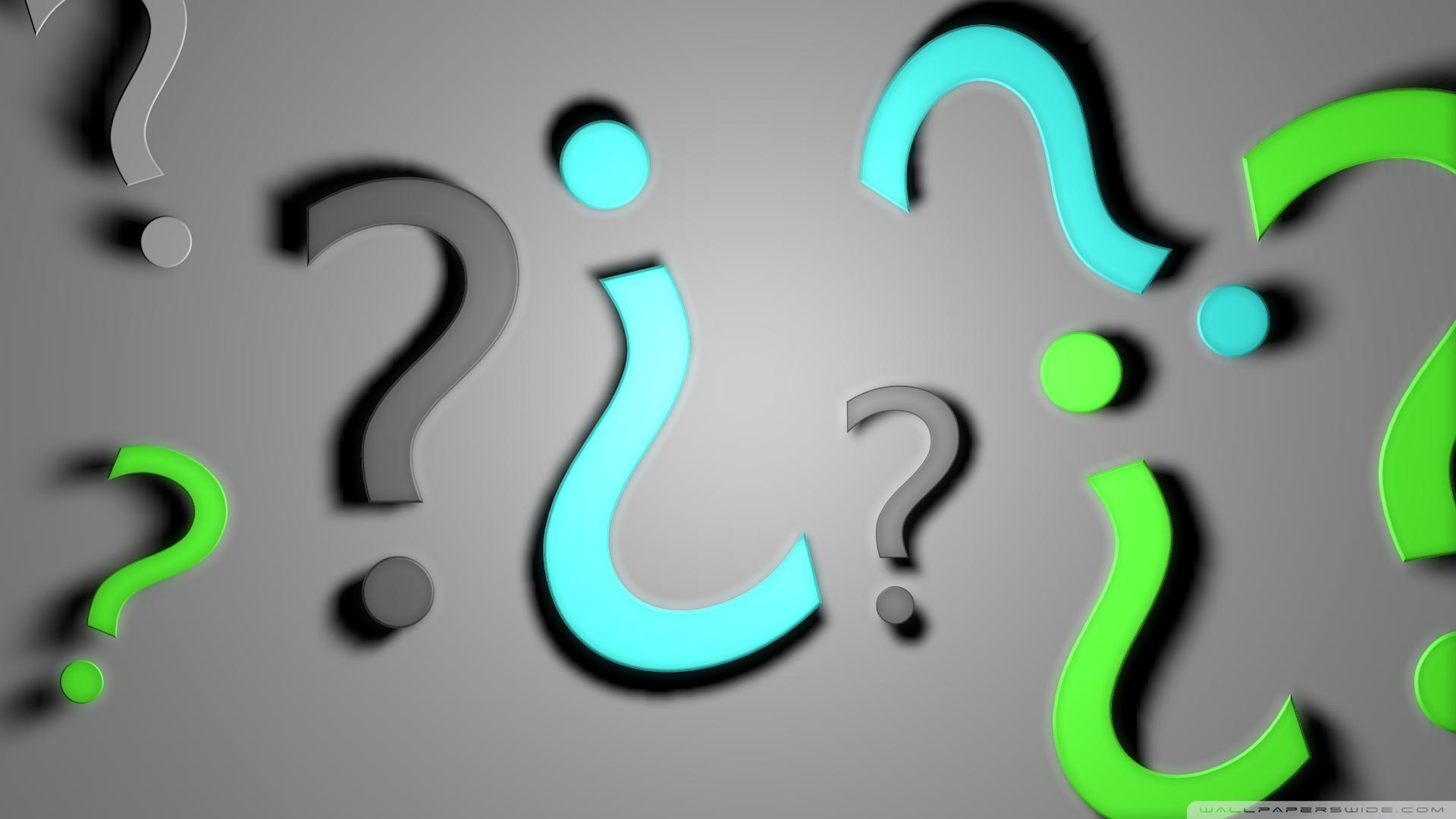 O poder das perguntas