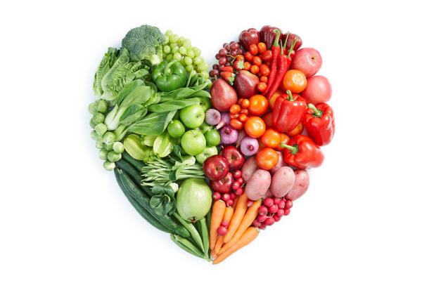 raw-vegan-heart